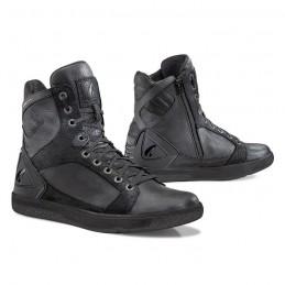 Ботинки женские Forma Hyper Black