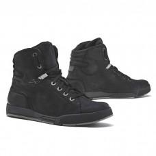 Ботинки женские Forma Swift Dry Black