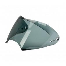 Визор HJ32 черный для шлема HJC F70