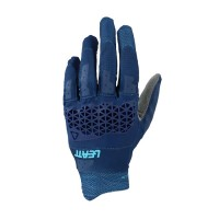 Мотоперчатки Leatt Moto 3.5 Lite Glove Blue