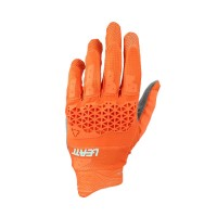 Мотоперчатки Leatt Moto 3.5 Lite Glove Orange