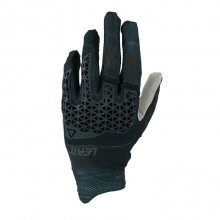 Мотоперчатки Leatt Moto 4.5 Lite Glove Black L