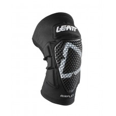 Наколенники Leatt 3DF AirFlex Pro Knee Guard Black