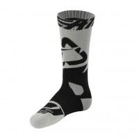 Носки Leatt GPX Socks