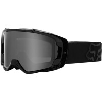 Очки Fox Vue Stray Goggle Black