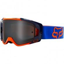 Очки Fox Vue Stray Goggle Blue