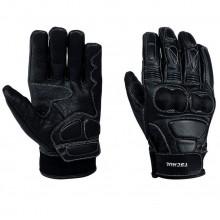 Перчатки TSCHUL 239 черные