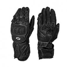 Перчатки TSCHUL 280 черные
