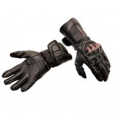 Перчатки TSCHUL 270 черные