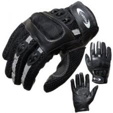 Перчатки Proanti LKM