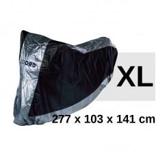 Чехол для мотоцикла Oxford Aquatex CV206 размер XL
