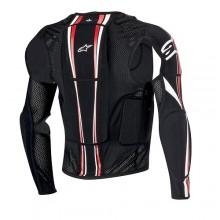 Черепаха Alpinestars Bionic Plus Jacket