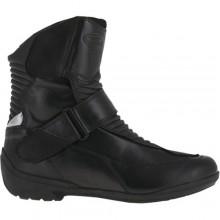 Ботинки Alpinestars Stella Valencia Waterproof Black
