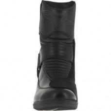 Ботинки Alpinestars Stella Valencia Waterproof Black