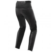 Штаны кожаные ALPINESTARS VIKA black