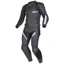 Куртка OZONE GRIP black r.48, 56