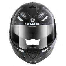 Шлем SHARK EVOLINE SERIES 3 SHAZER