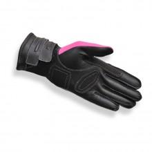 Перчатки женские TSCHUL 301 pink
