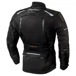 Куртка Rebelhorn Hardy Pro cordura