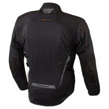 Куртка текстильная REBELHORN TWIR 3XL 4XL 5XL