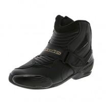 Ботинки Alpinestars Stella SMX-1 R Black Gold