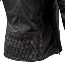 Куртка Rebelhorn Hunter Lady