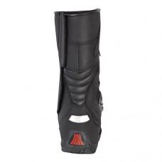 Ботинки Rebelhorn Hail black mat