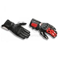 Перчатки TSCHUL 310 red