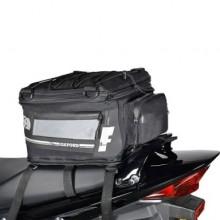 Сумка центральная Mini Oxford Tankbag 18L