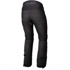 Штаны текстильные OZONE EXPLORER II gray/black r.M, XXL