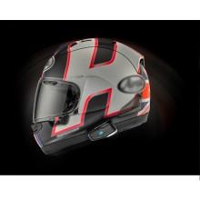 Интерком SCALA RIDER FREECOM 4 DUO на 2 шлема