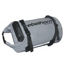 Сумка REBELHORN ROLLBAG DISCOVER 30L gray