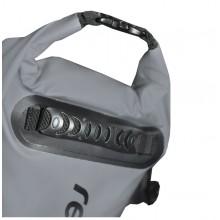 Сумка REBELHORN ROLLBAG DISCOVER 50L gray