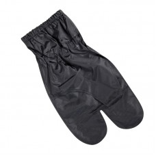 Мотобахилы REBELHORN BOLT на перчатки