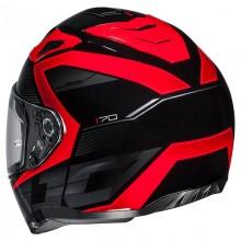 Шлем HJC i70 Asto MC1