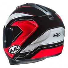 Шлем HJC C70 Lianto MC1