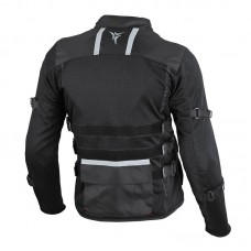 Куртка Seca Aero II