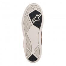 Ботинки Alpinestars J-Cult Drystar