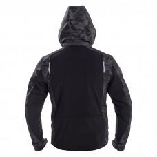 Куртка Richa Vanquish Camo