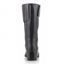 Ботинки Alpinestars Vika V2 Waterproof Black