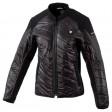 Куртка текстильная REBELHORN HARDY II LADY black