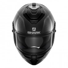Шлем Shark Spartan GT Carbon Anthracite