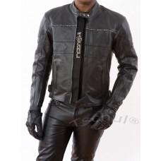 Куртка TSCHUL 837 XXL черная