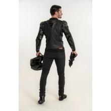 Куртка Rebelhorn Rebel Black