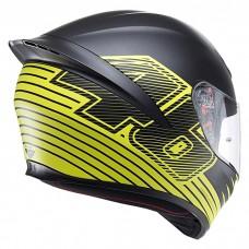 Шлем AGV K1 Edge 46
