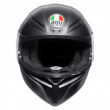 Шлем AGV K1 Matt Black
