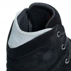Ботинки Dainese York D-WP Black Anthracite