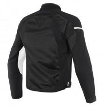 Куртка Dainese Air Frame D1 Tex Black Black White