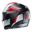 Шлем HJC RPHA 70 Terika MC1SF