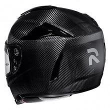 Шлем HJC RPHA 70 Carbon Carbon